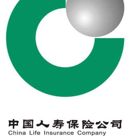宁夏中国人寿保险公司
