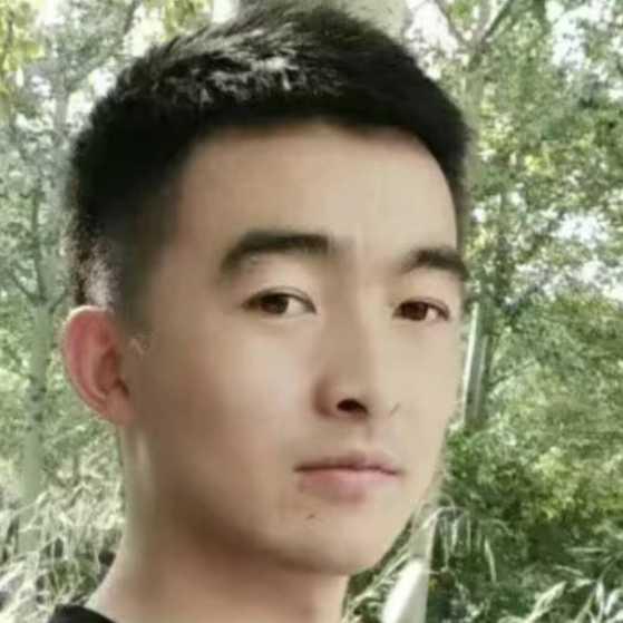 宁夏昊海国诚企业营销策划有限公司
