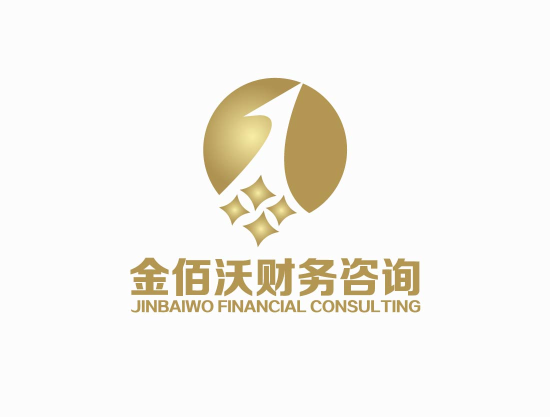 宁夏金佰沃财务管理咨询有限公司