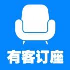 宁夏亦趣科技有限公司