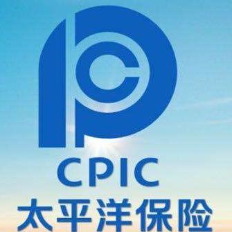 中国太平洋寿险股份有限公司宁夏分公司