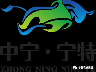 中宁县宁特农业发展集团有限公司