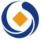 兰州中金海融财务咨询有限责任公司银川分公司