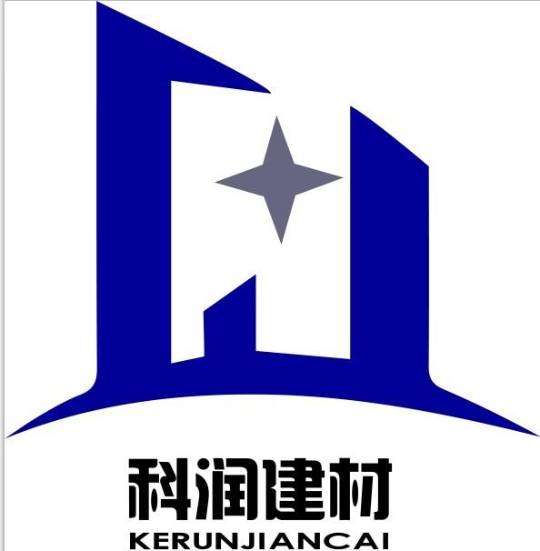 宁夏科润建材科技有限公司