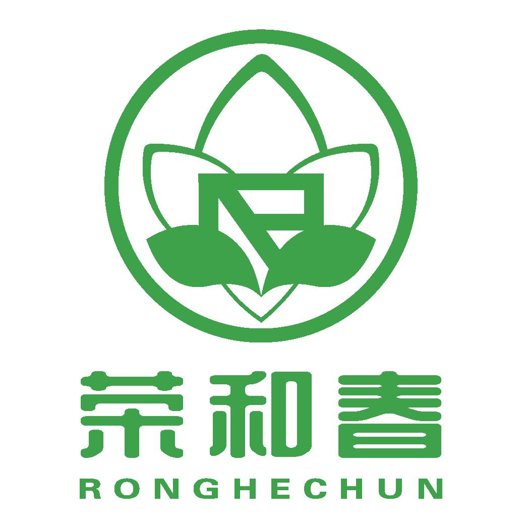 宁夏荣和春医药有限公司